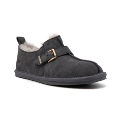 /collection/all/product/ugg-diana-grey