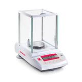 Весы аналитические Ohaus PX124