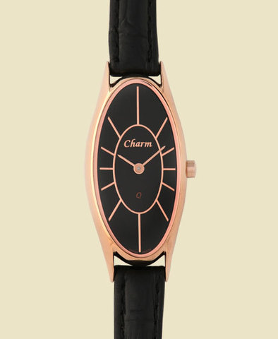 """Купить Наручные часы Полет """"Charm"""" 7579777 по доступной цене"""
