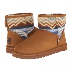 /collection/popular/product/ugg-classic-mini-pendleton