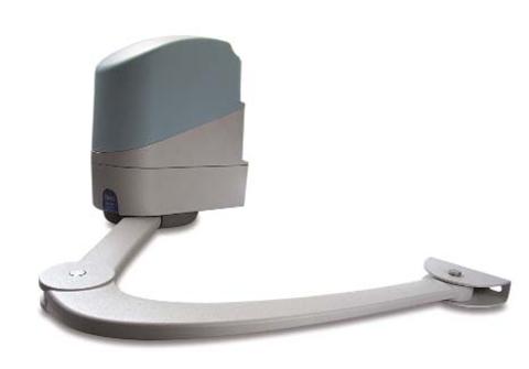 Комплект приводов NicePOP KCE (Италия)