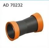 AD 70232 Муфта - соединитель для ленты Туман(GS) 32 мм - 32 мм