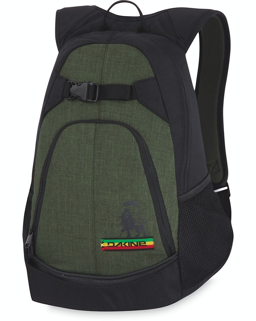 Скейтборд Рюкзак Dakine Pivot 21L Kingston 8120080-KNG-PIVOT21L-KINGSTON.jpg