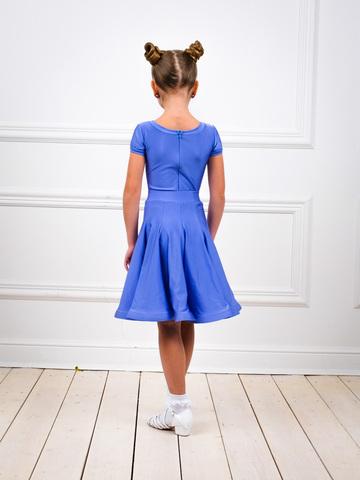 Рейтинговое платье арт.Re19/1