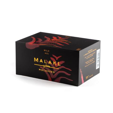 Табак Malaki Wild 250 г