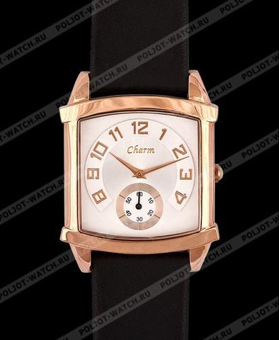 """Купить Наручные часы Полет """"Charm"""" 7359244 по доступной цене"""