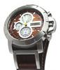 Купить Наручные часы Fossil JR1157 по доступной цене