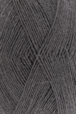 Gruendl Hot Socks Uni 150 (03)
