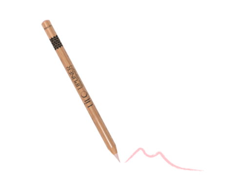 LiLo Карандаш контурный для губ LiLo тон 101