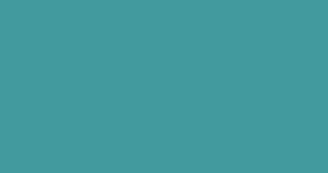 Купить Пряжа Пехорка Кроссбред Бразилии Код цвета 591-Лагуна   Интернет-магазин пряжи «Пряха»