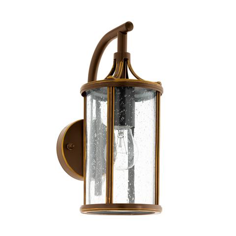 Уличный светильник Eglo APIMARE 96233