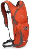 Велорюкзак с питьевой системой Osprey Viper 3 Blaze Orange