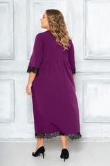 Платье 51-184