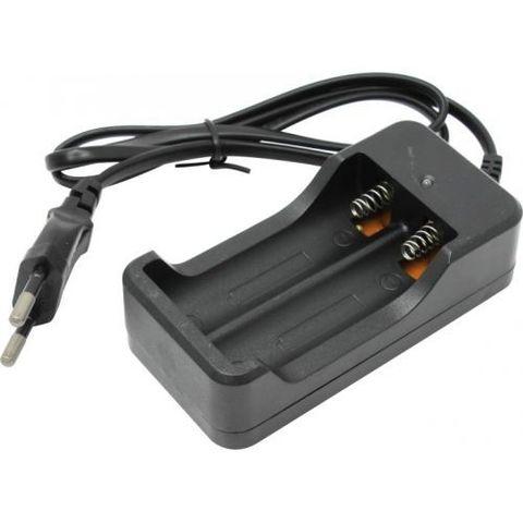 Зарядное устройство Proconnect для Li-ion аккумуляторов 18650