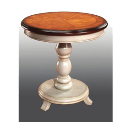 стол RV11195