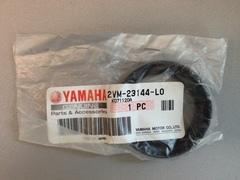 Пыльник передней вилки  Yamaha 2VM-23144-L0     (43x55,5x12)