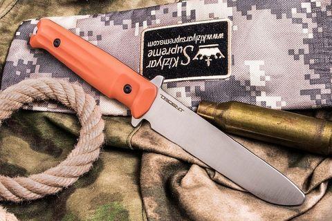 Тренировочный нож Trident Training S OH