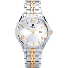мужские часы Royal London 41292-04