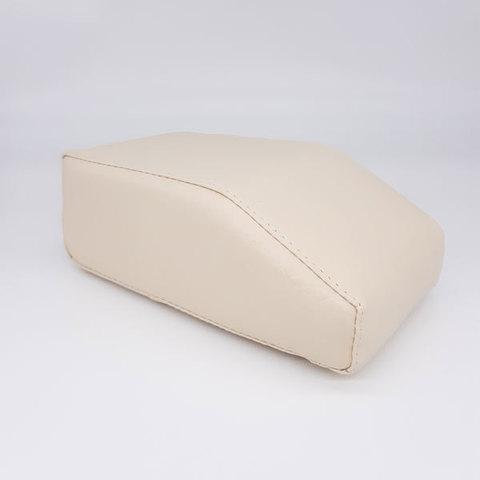 Подушка под планшет для ресниц