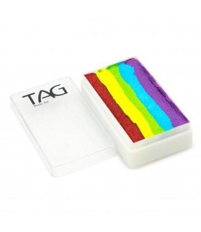 Аквагрим TAG 30 гр Сплит-кейк Праздник