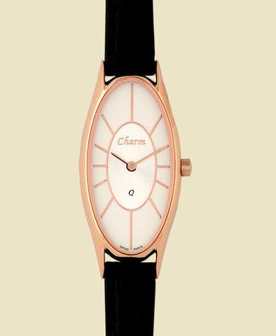 """Купить Наручные часы Полет """"Charm"""" 7579778 по доступной цене"""
