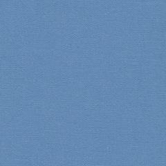 Простыня на резинке 180x200 Сaleffi Tinta Unito с бордюром темно-голубая