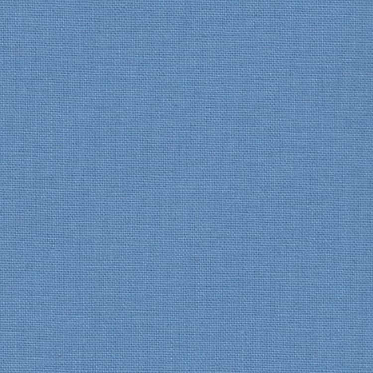 На резинке Простыня на резинке 180x200 Сaleffi Tinta Unito с бордюром темно-голубая prostynya-na-rezinke-180x200-saleffi-tinta-unito-s-bordyurom-temno-golubaya-italiya.jpg