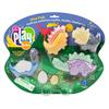 Набор ПлэйФоум PlayFoam