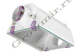 Светильник CoolMaster GipoLite 100 Mini