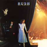 Rush / Exit...Stage Left (2LP)