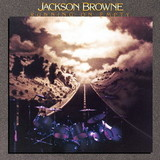 Jackson Browne / Running On Empty (CD)