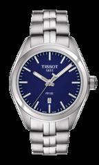 Женские часы Tissot T101.210.11.041.00 PR 100 Lady