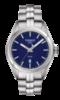 Купить Женские часы Tissot T101.210.11.041.00 по доступной цене
