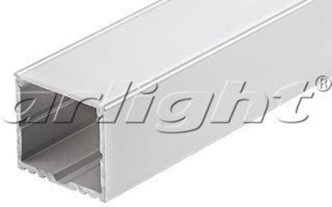 Профиль Arlight  ARH-POWER-W35-2000 ANOD