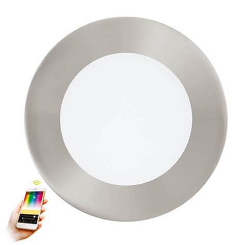 Светильник Eglo FUEVA-C 32753