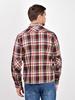 Рубашка д/р муж.  M922-01E-44CR