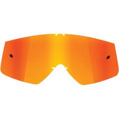 Sniper Lens / Оранжевый
