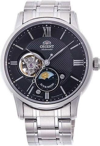 Наручные часы Orient RA-AS0002B