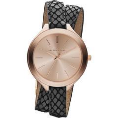 Наручные часы Michael Kors MK2322