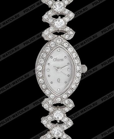 """Купить Наручные часы Полет """"Charm"""" 5611511 по доступной цене"""