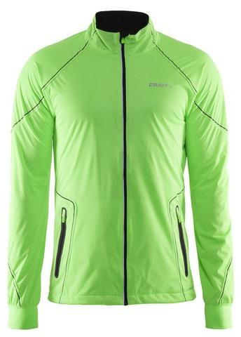 CRAFT PXC HIGH FUNCTION мужская лыжная куртка
