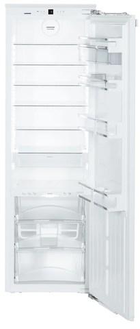 Встраиваемый холодильник Liebherr IKBP 3560