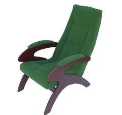 Кресло Блюз-1