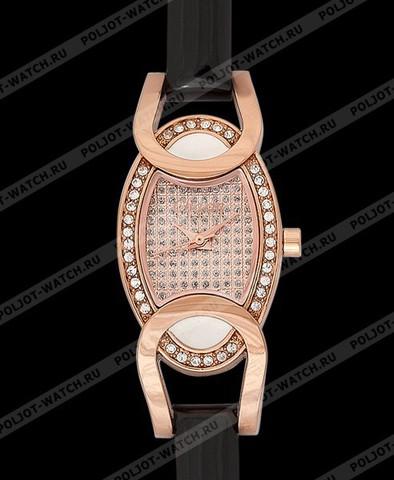 """Купить Наручные часы Полет """"Charm"""" 6229103 по доступной цене"""