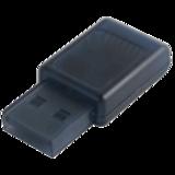 USB-стик Z-Wave.Me Z-Stick 4