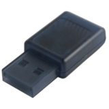USB-стик Z-Wave.Me