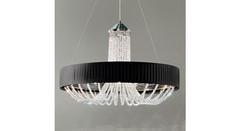 Kolarz FLO.1097/S80.03.BL — Потолочный подвесной светильник Gioiosa