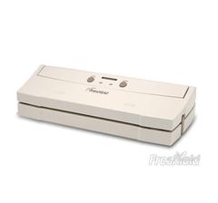 Вакуумный упаковщик Freshield FR-A200BG