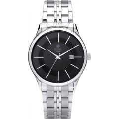 мужские часы Royal London 41291-01