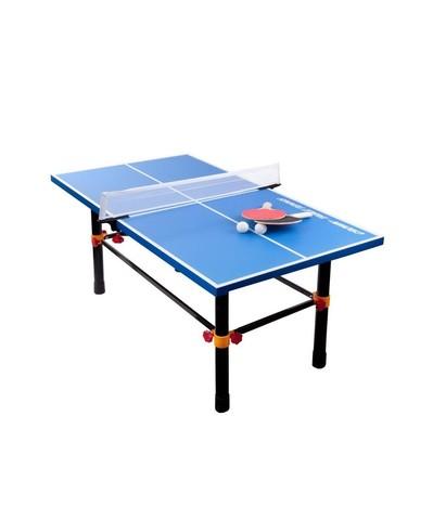 Настольный теннис G tt 120/70